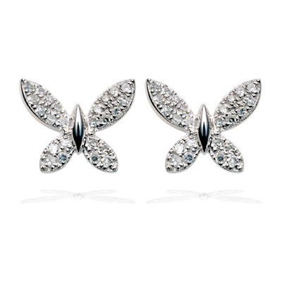 boucles_papillon-or blanc